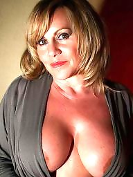 Hot mature, Mature milfs