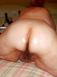 Mature milfs, Bbw matures