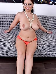 Big boobs, Ssbbws, Fat bbw, Bbw amateur, Bbw fat, Fat boobs