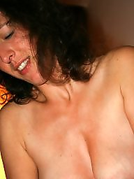 Puffy nipples, Puffy, Small tits, Mature small tits, Small, Mature big tits