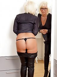 Sexy mature, Milf stockings, Sexy stockings, Mature mix, Milf stocking
