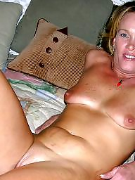 Sexy milf, Mature amateurs