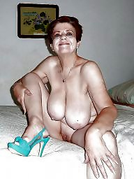 Granny boobs, Granny stockings, Big granny, Mature stocking, Granny mature, Granny stocking