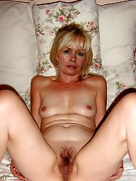 Hairy mature, Mature hairy, Natural, Milf hairy