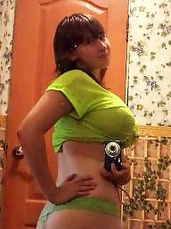 Russian teen, Teen boobs, Russian boobs, Russians, Russian teens, Russian amateur