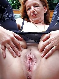 Mature bbw, Mature flashing, Flash, Flashing mature, Mature flash, Flash mature