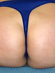 Big ass, Mature panties, Mature big ass, Panty ass, Ass panty, Big mature