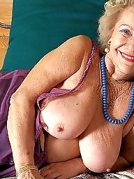 Granny, Grannies, Granny amateur, Mature amateurs, Milf granny