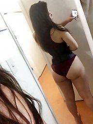 Fat ass, Fat, Fat amateur, Fat asses
