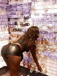 Ebony bbw, Black bbw, Bbw ebony, Bbw black