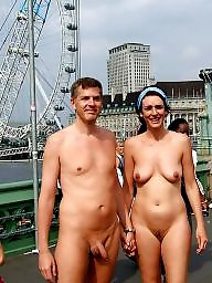 Couples, Couple, Nude, Mature group, Mature couples, Matures