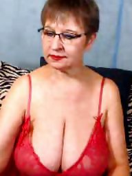 Mother, Mothers, Big boobs, Mature big tits, Big tits mature, My mother