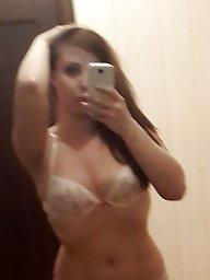 Russian, Whore, Russian amateur, Whores