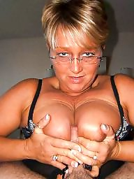 Granny, Bbw granny, Granny bbw, Big granny, Granny boobs, Grannies