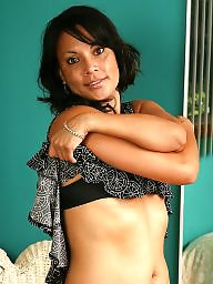Ebony hairy, Hairy ebony, Black hairy, Black milf, Hot milf, Ebony milf