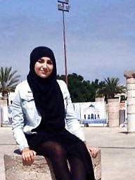 Hijab arab, Arabics, Arab hijab, Arab girl