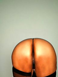 Mature ass, Black mature, Mature bbw ass, Ebony mature, Mature ebony