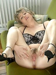 Real mom, Milf mom, Amateur mom, Mature milf, Mature moms, Real amateur