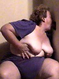 Homemade, Nipple, Gloryhole, Bbw blowjob