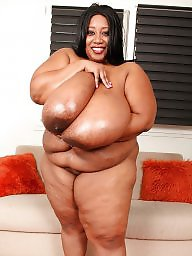 Big boobs, Black bbw, Bbw ebony black, Ebony big boobs, Ebony boobs, Big black