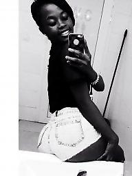 Black, Ebony amateur, Black amateur
