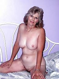 Mom, Mature mom, Aunt, Milf mom, Mature aunt, Amateur moms