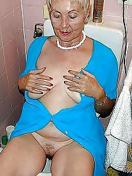 Granny, Grannies, Amateur granny, Mature hardcore, Mature granny, Hot granny