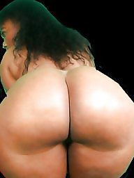 Big ass, Bbw big ass, Milf big ass, Big ass milf