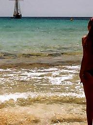Beach ass, Perfect