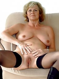 Mature pussy, Mature in stockings, Stocking mature, Pussy mature, Stockings pussy