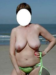 Mature tits, Wife mature, Wife, Wife tits