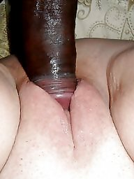 Mother, Mothers, Wife interracial, Interracial wife, Cock, Bbw interracial