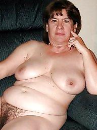 Chubby, Chubby mature, Mature chubby, Chubby amateur, Bbw amateur