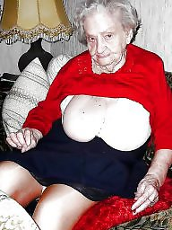Granny tits, Sexy granny, Granny, Granny big tits, Big granny, Amateur granny