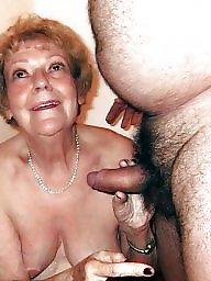 Grandma, Grandmas, Mature sex, Grandpa, Mature love