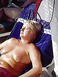 Mature, Amateur mature, Mature tits