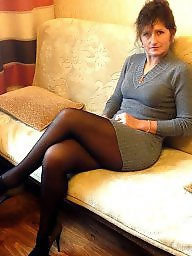 Mom, Mature stockings, Mom mature, Milf mom, Stocking milf, Mature moms