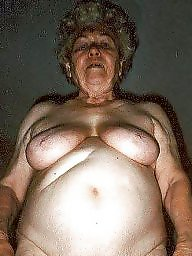 Bbw granny, Granny boobs, Granny big boobs, Granny bbw, Bbw boobs, Big granny