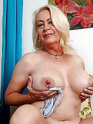 Milf, Mature nude, Oldies, Nude mature, Milf mature