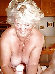Bbw granny, Grannies, Big granny, Granny boobs, Granny bbw, Granny big boobs
