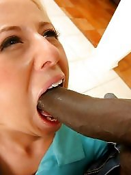 Black cock, Big cock, Big black ass, Blonde ass, Black guy, Big cocks