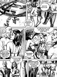 Cartoon, Comics, Comic, Cartoon comics, Cartoon comic