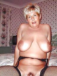 Granny, Granny mature, Amateur grannies, Amateur granny
