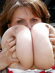 Breast, Breasts, Love
