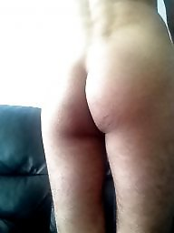 Ass, Persian, Boys, Asian ass, Asian sex, Asian anal