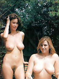Nudist, Retro, Nudists, Teen nudist