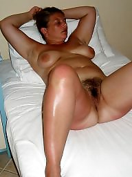 Amateur mature, Hairy pussy, Mature hairy, Mature pussy
