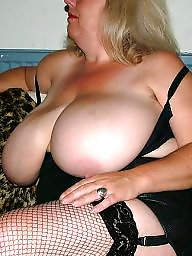 Beauty, Milf stockings, Beautiful, Milf stocking