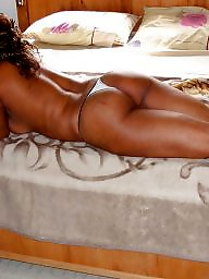 Black milf, British milf, Milf amateur, British amateur