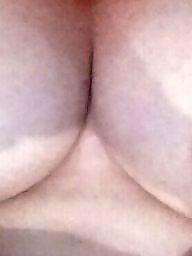 Sluts, Bbw slut, Amateur bbw, Bbw boobs, Bbw amateur
